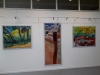 expositie O-art